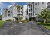 View 5727 Biscayne Ct # 308 New Port Richey FL