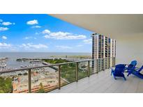 View 100 1St Ave N # 1905 St Petersburg FL