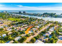 View 430 86Th Ave St Pete Beach FL