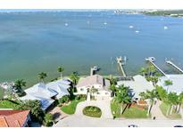 View 4017 43Rd St S St Petersburg FL