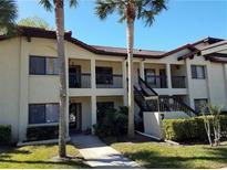 View 1801 E Lake Rd # 7E Palm Harbor FL