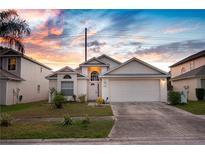 View 8556 Manassas Rd Tampa FL