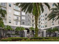 View 700 S Harbour Island Blvd # 131 Tampa FL