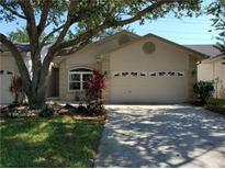 View 3055 Brookfield Ln Clearwater FL