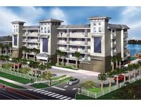 View 20001 Gulf Blvd # 403 Indian Shores FL