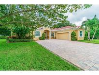 View 5715 Charmant Dr Clearwater FL