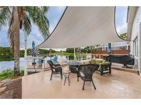 View 4237 Waterscape Dr Palm Harbor FL