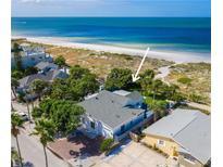 View 940 Eldorado Ave Clearwater FL