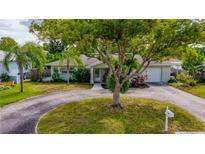View 11492 61St Ave Seminole FL