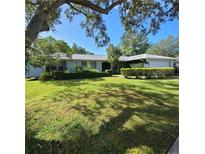 View 2793 Cottonwood Ct Clearwater FL