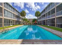 View 637 Pinellas Bayway S # 303 Tierra Verde FL