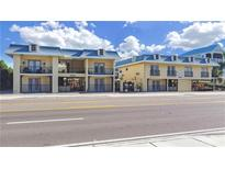 View 16333 Gulf Blvd # 103 Redington Beach FL