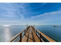 View 650 Pinellas Point Dr S # 202 St Petersburg FL
