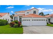 View 2816 La Concha Dr Clearwater FL