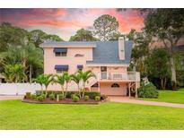 View 13818 76Th Ter Seminole FL
