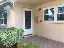 View 10033 64Th Ave N # 12 St Petersburg FL