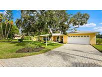 View 1063 Rosemary Dr Largo FL