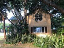 View 5000 22Nd St N St Petersburg FL