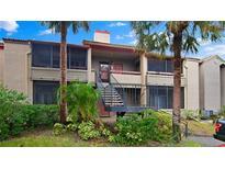 View 10263 Gandy Blvd N # 202 St Petersburg FL