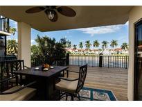 View 6294 Bahia Del Mar Cir # 113 St Petersburg FL