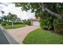 View 12050 4Th St E Treasure Island FL