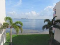 View 5541 La Puerta Del Sol # 316 St Petersburg FL