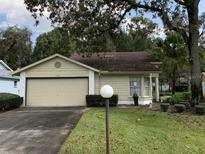 View 11600 Cocowood Dr New Port Richey FL
