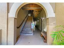 View 1640 Villa Capri Cir # 206 Odessa FL