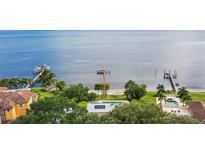 View 6316 Bahama Shores Dr S St Petersburg FL