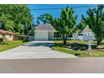 View 15357 Westminister Ave Clearwater FL