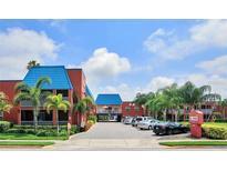 View 17035 Gulf Blvd # 220 North Redington Beach FL