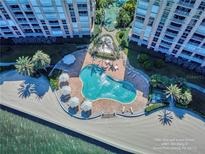 View 4981 Bacopa Ln S # 403 St Petersburg FL