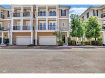View 380 Newbury Pl N St Petersburg FL