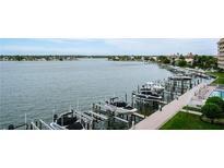 View 17717 Gulf Blvd # 403 Redington Shores FL
