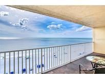 View 17140 Gulf Blvd # 613 North Redington Beach FL