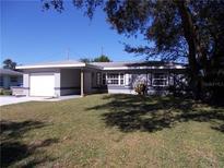View 5971 46Th Ave N Kenneth City FL