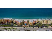 View 16500 Gulf Blvd # 256 North Redington Beach FL