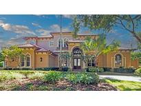 View 1214 Playmoor Dr Palm Harbor FL