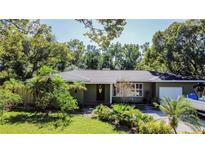 View 802 Bee Pond Rd Palm Harbor FL