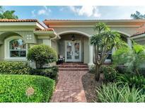View 1149 3Rd Ave S Tierra Verde FL