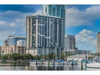 View 1 Beach Dr Se # 1308 St Petersburg FL