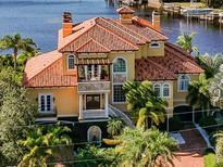 View 629 N Mayo St Crystal Beach FL