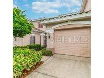 View 784 Lantern Way # 102 Clearwater FL