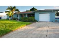 View 11556 64Th Ave Seminole FL