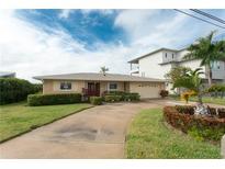 View 905 Oakwood Dr Largo FL