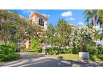 View 4983 Bacopa Ln S # 505 St Petersburg FL
