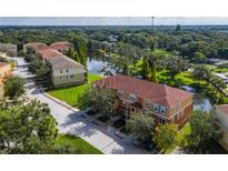 View 4847 Tuscan Loon Dr Tampa FL