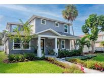 View 3034 2Nd Ave N St Petersburg FL