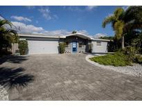 View 275 S Tessier Dr St Pete Beach FL