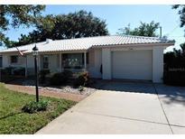 View 11456 63Rd Ave Seminole FL